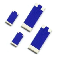 SMD High Voltage Chip Dividers Series HVCD