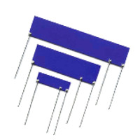 Precision High Voltage Dividers Series 300